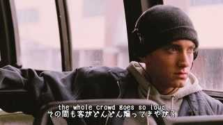 getlinkyoutube.com-落ち込んだ人を全力で応援する洋楽集日本語字幕付き