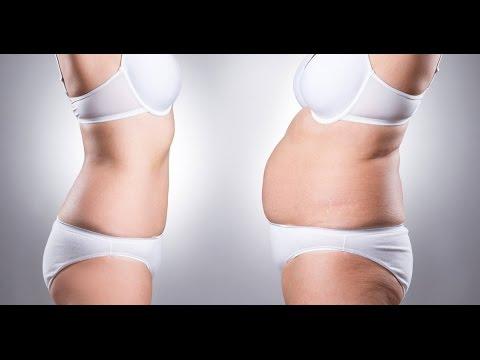 इलायची से 15 KG  Weight  घटाइये चुटकियों में /How To weight loss in hindi