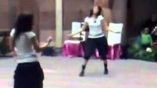 getlinkyoutube.com-Amazing Turkish Dance  رقص تركي يهبل