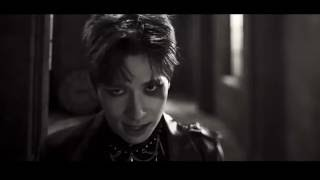 getlinkyoutube.com-CROSS GENE - 「YING YANG」Full MV