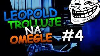 getlinkyoutube.com-Leopold trolluje na Omegle [4]