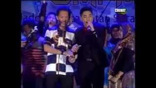 getlinkyoutube.com-FULL HD - Irwan Sumenep - SONIA Feat MONETA - 2015 LIVE @Jaddih