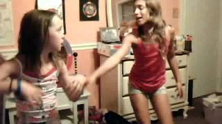 MsPinksplash's webcam video August 14, 2011 03:01 AM