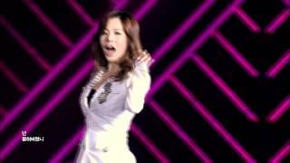getlinkyoutube.com-【TVPP】SNSD - Genie, 소녀시대 - 소원을 말해봐 @ SMTOWN in Tokyo Live