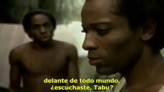 getlinkyoutube.com-Madame Sata pelicula completa subtitulos español