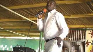 getlinkyoutube.com-Pastor Kuria Mukinyia Uhoro