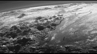 getlinkyoutube.com-Pluto Revealed! Latest Results from NASA's New Horizons Mission