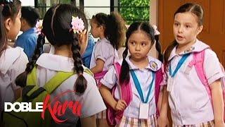 getlinkyoutube.com-Doble Kara: Becca defends Hanna
