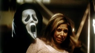 getlinkyoutube.com-Scream 2 (Trailer español)