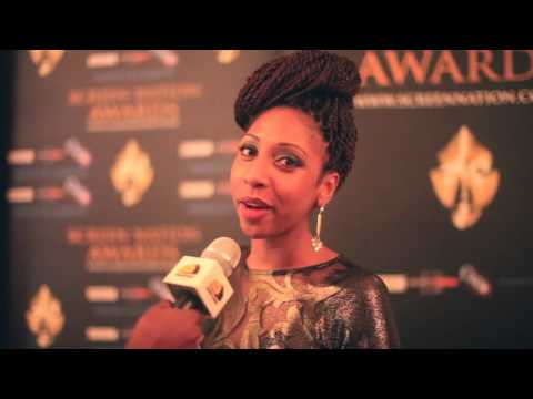 Africax5 Covers Screen Nations 2nd Annual Digital IS Media Awards