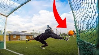 getlinkyoutube.com-GOALKEEPER CHALLENGE!!!