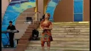 getlinkyoutube.com-Feruza Firooze شب ها همه اش به ميخانه ميرم من