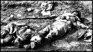 getlinkyoutube.com-Unpublished Photographs of the War in Russia 5 : UPDATED