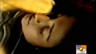 Shabbir Zia Song