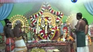 karainagar sivakami ampika sametha sithampareswarar 8m nal pakal