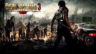 getlinkyoutube.com-Dead Rising 3 - Complete Xbox One Gameplay Demo [1080p HD]