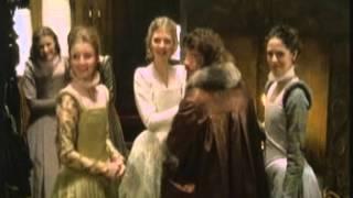 getlinkyoutube.com-Gunpowder, Treason & Plot: Mary, Queen of Scots (1st of 2 videos)