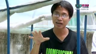 getlinkyoutube.com-การปลูกผักไฮโดรโปนิกส์  ตอนที่ 1 โดย ฟาร์มเกษตรอัจฉริยะ Fresh Ville Farm