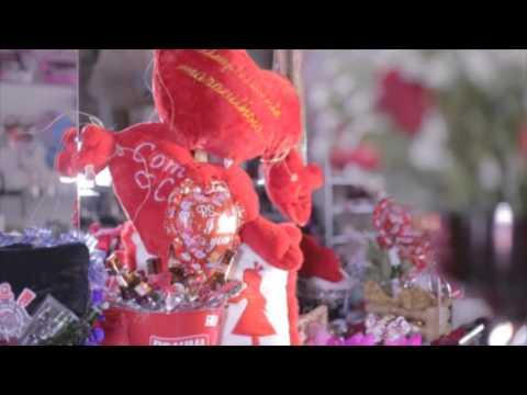 TV Cidade Record - Promoção isso que é amor