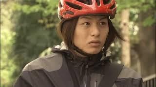 getlinkyoutube.com-(Boy's love) Natsuyasumi no you na Ikkagetsu - eng sub