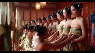 getlinkyoutube.com-Quy định dã man tàn khốc dành cho cung tần mỹ nữ Trung Hoa