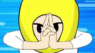 getlinkyoutube.com-Filthy Frank Animated - Lemon