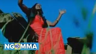 Nani Kama Wewe || Gloria Muliro Official Video