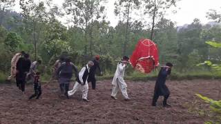 Please-Subscribe-and-like-Marriage-ceremony-little-doli-sight-in-banjonsa-Azad-kashmir width=