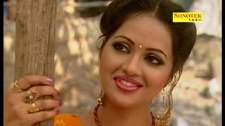 getlinkyoutube.com-Had Ho Gai || Uttar Kumar, Suman Negi, Priyansi || Haryanvi New Video Juke Box
