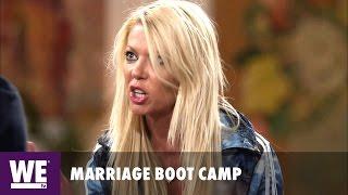 getlinkyoutube.com-Marriage Boot Camp: Reality Stars | Season 5 First Look | WE tv