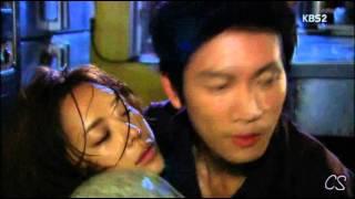 getlinkyoutube.com-Secret Love Mv - Song to say goodbye