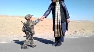 getlinkyoutube.com-paktika zwaan pashto song 2015 FULL HD