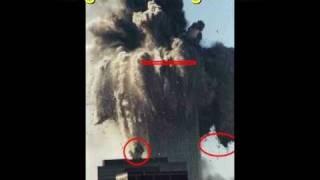 getlinkyoutube.com-9/11 alles nur Zufall ? 2/2