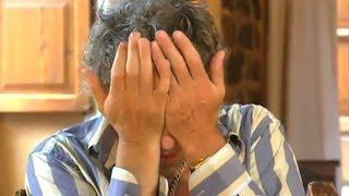 getlinkyoutube.com-Bitter Tears | Bob Geldof Interview | Classic Video