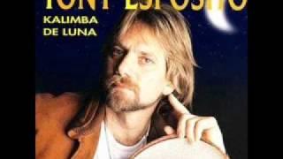getlinkyoutube.com-Tony Esposito - Kalimba de luna