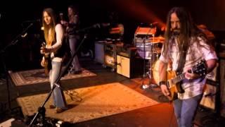 getlinkyoutube.com-Blackberry Smoke Live in North Carolina (full 90 min concert feature)