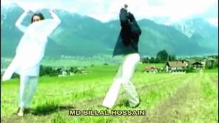 getlinkyoutube.com-Chori Chori Sapno Mein Film Chal Mere Bhai, Salman Khan , Karishma Kapoor