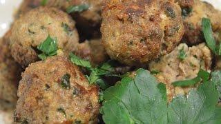 getlinkyoutube.com-Hilib-Kuuskuus (Meatballs)