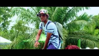 getlinkyoutube.com-KOLLINS feat. TOOFAN - CRAZY PEOPLE (CLIP OFFICIEL)