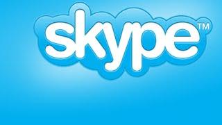 getlinkyoutube.com-الحلقة46: هل تعلم أن سكايب مجاني في الجزائر بدون أنترنات تعرف على طريقة تشغيله