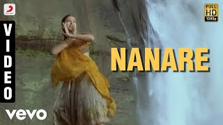 Guru (Tamil) - Nanare Video | A.R. Rahman