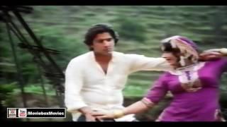 TAK TAK VE MUNDAYA - FILM BHABI DIYAN CHOORIYAN