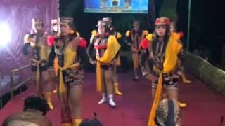 getlinkyoutube.com-Pambuko (  Ndolalak Purworejo  )