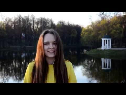 Послание Украине из Обнинска