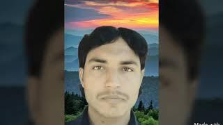 Attaullah khan esakhelvi SSS VOL.13 Said_A porani yaden