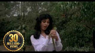 Tarzan   Part 5 Of 13   Hemant Birje   Kimmy Katkar   Romantic Bollywood Movies