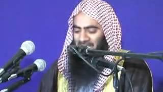 getlinkyoutube.com-Qawwali Ki Islam Main Haisiyat Sheikh Tauseef Ur Rehman