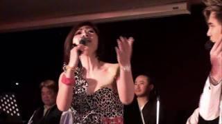 getlinkyoutube.com-Lam Chan Huy and Nguyen Hong Nhung