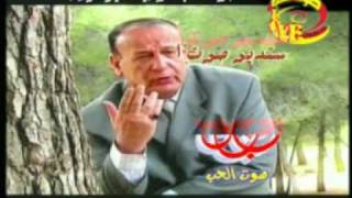 getlinkyoutube.com-الفنان الكبير حسين نعمه  بين عليه الكبر