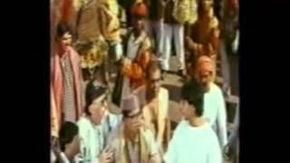 getlinkyoutube.com-hindi Af somali MR AND MRS KHILADI